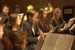 Orchestre_Portable_de_Jeux_Vidéo