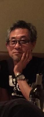 YukioKobayashi