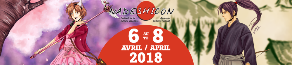 http://www.nadeshicon.ca/wp-content/uploads/2017/05/cropped-Nadeshicon_2018_-_Banni%C3%A8reWebsite.png